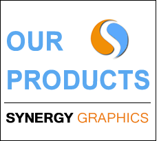 Synergy Graphics Products