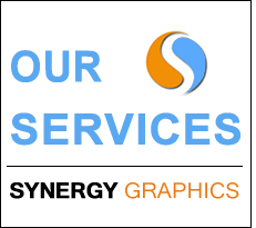 Synergy Graphics Services